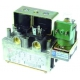 ELECTROVANNE SIT A ORIGINE HIOS - SBQ7908