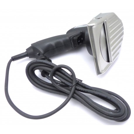 KNIFE KEBAB ELECTRIC GENUINE HENDI - URQ6545