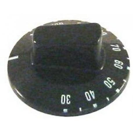 MANETTE 30-110°C ORIGINE HIOS - SBQ6791