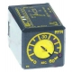 MINUTEUR 60 SEC A ORIGINE HIOS - SBQ7640
