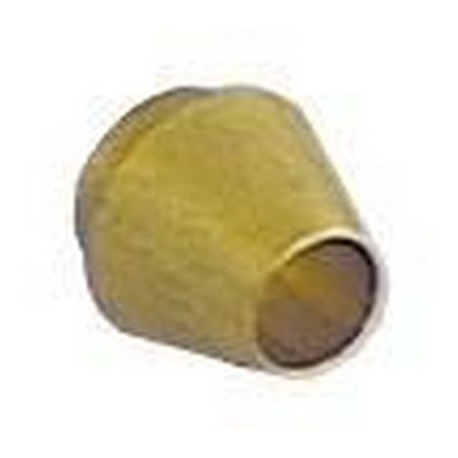 BICONE 4MM POUR ROBINET - BYQ6512
