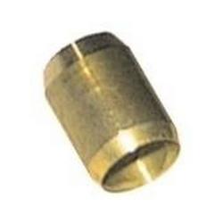 OLIVE POLARIS/OLIS POUR TUBE D.10MM RACC.ANG.0910 POUR PEL22
