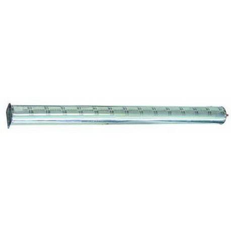 BRULEUR 90 CP/G 17.5 KW - BYQ6649