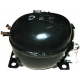 COMPR. ELECTROLUX GL 80 AA - CYQ6353