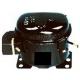 COMPRESSEUR ELECTROLUX GP12TB - CYQ6365