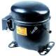 COMPRESSEUR NEK2168GK EN REMPLACEMENT DU MP 14 FB R404A - CYQ6367