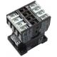 CONTACTEUR 230V 4KW 20A 3OFF- - BYQ6172