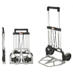 DIABLE TROLLEY M2002 - IQN103