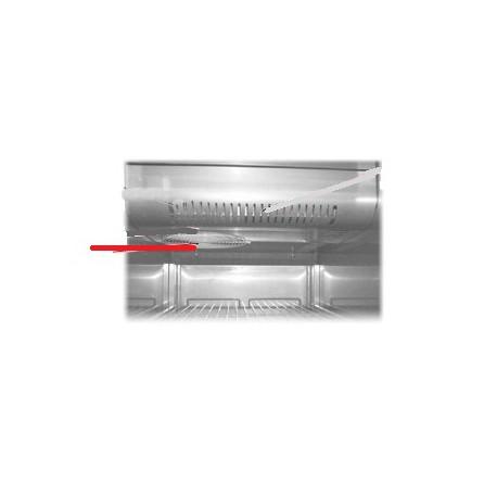 GRILLE PROTECTION VENTILATEUR - CYQ6606