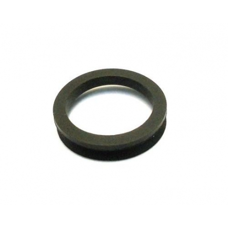 JOINT MANETTE D EXT 45MM H 9MM - BYQ6596