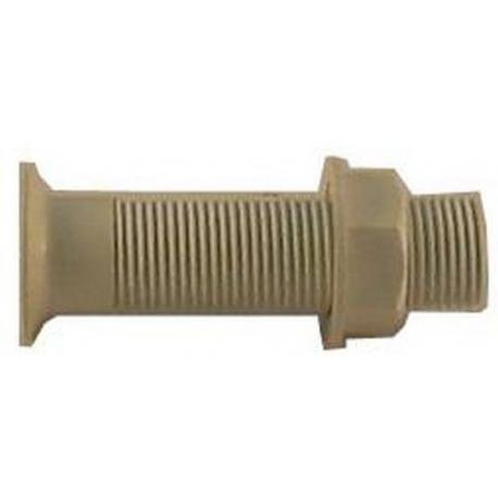 BONDE 1/2' GAS ' D.20 L.80  - CYQ6770
