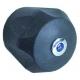 POIGNEE EAU BLUE ORIGINE - BYQ6560