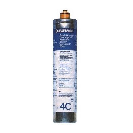 IQN459-CARTOUCHE EVERPURE 4C 11300L