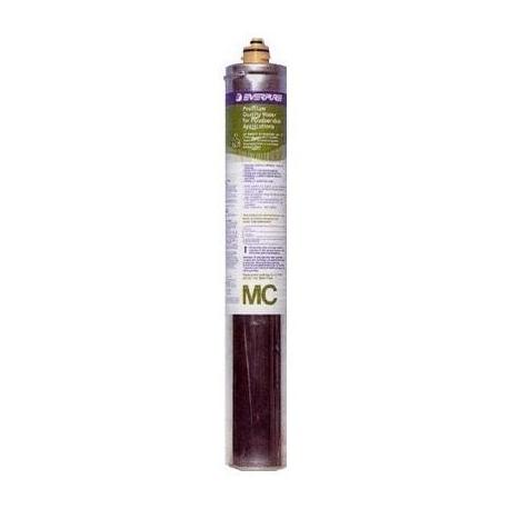 CARTOUCHE EVERPURE MC 34000L - IQN450