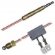 BYQ6003-THERMOCOUPLE INTER L 600MM