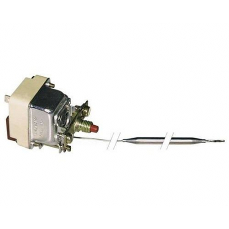 THERMOSTAT SECURITE 1 POLE EGO 5519522010 TMAXI 140°C - BYQ6344
