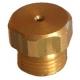 INJECTEUR GAZ M11X1 D1.30MM - BYQ6294