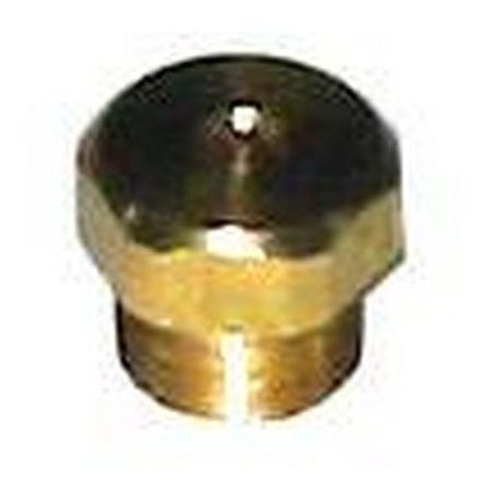 INJECTEUR GAZ M11X1 D1.70MM ORIGINE OLIS - BYQ6768