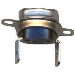 THERMOSTAT FIXE C/150ø MAGNETR