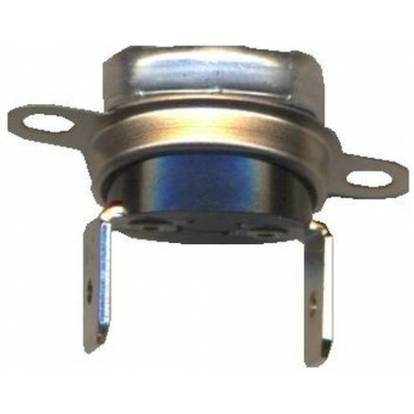 THERMOSTAT FIXE C/150ø MAGNETR - ISQ1