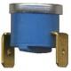 THERMOSTAT TMAXI 180°C 1 POLE - ISQ3