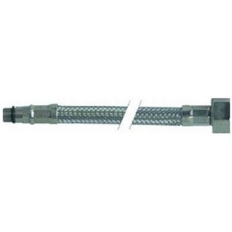 FLEXIBLE INOX 3/8FX800 - ITQ752