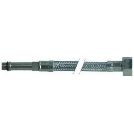 FLEXIBLE INOX 3/8FX800 - ITQ761