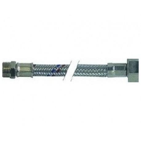 FLEXIBLE INOX 1/2FX1/2F X500MM - ITQ787