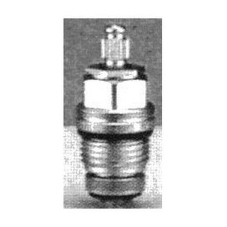 TETE MELANGEUR RACCORD CANNELE - ITQ815