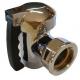 TUBE DE 100GR GRAISSE HAUTE QUALITE POUR ROBINETS EAU - ITQ968