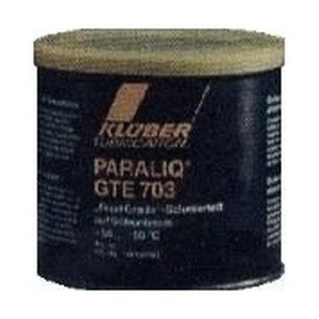 GRAISSE ALIMENTAIRE 1KG POUR ROBINETS EAU - ITQ969