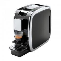 MACHINE A CAFE A CAPSULES SDA-027 ESSE EI 1200W NOIRE - RRI338