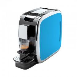 MACHINE A CAFE A CAPSULES SDA-027 ESSE EI 1200W TURQUOISE - RRI330