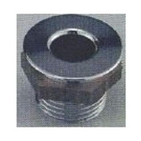 BONDE 1/2  VIDANGE - ITQ980