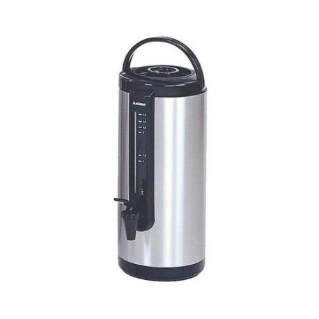THERMOS 2.5L + JAUGE ACIER INOXIDABLE ORIGINE ANIMO - NAVQ05796