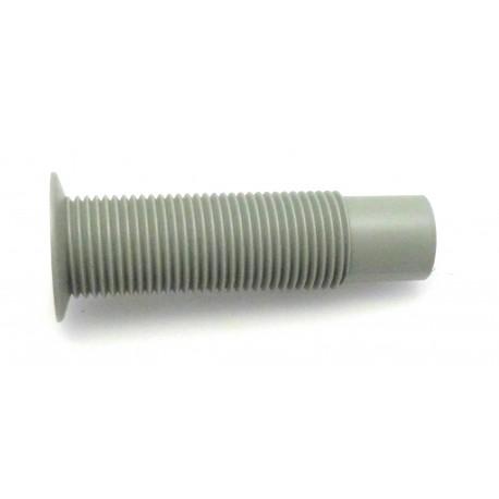 Schalterblende L 370mm B 65mm