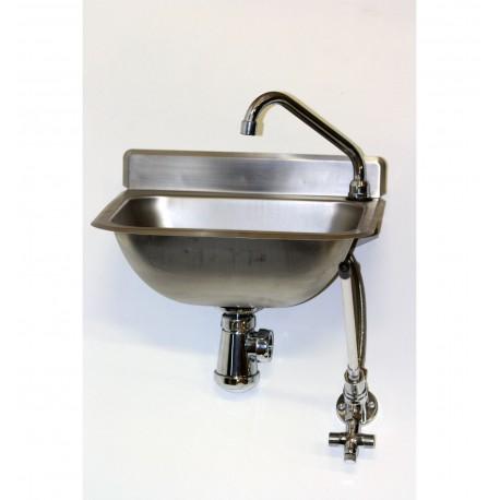 Commande femorale pour lave main robinet commande fmorale - Commande femorale pour lave main ...