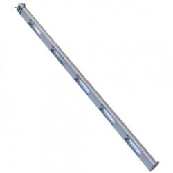 LAMPE ROBAND CHAUFFANTE 5 LAMPES 1750W  - TIQ12349