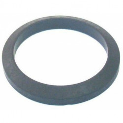 PACK OF OF 10 GASKETS OF DOOR FILTER 70X56X9MM CIMBALI GENUI