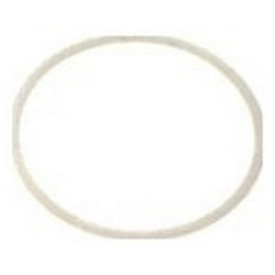 LOT 50 GASKETS OF FLOWMETER GICAR GENUINE