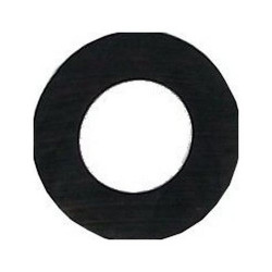 GASKET IN RUBBER 3/4 PACK OF OF 100