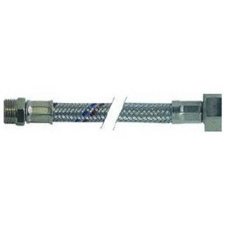 FLEXIBLE DOUCHETTE 3/8M 1/2F - ITQ157