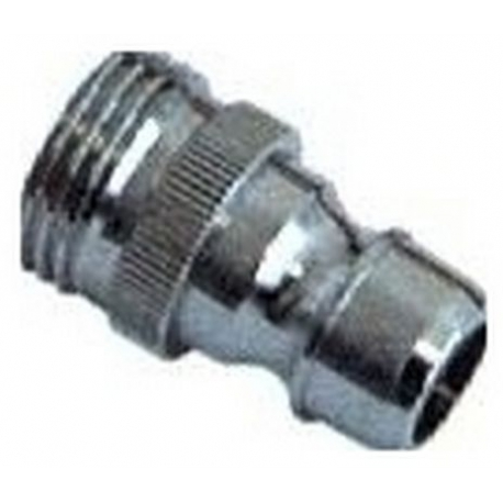 RACCORD RAPIDE M3/4 - ITQ126
