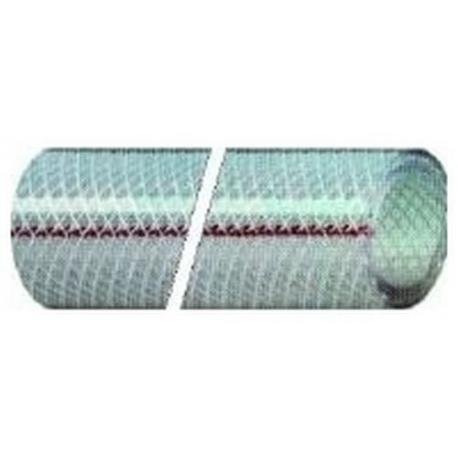 LOT 25M TUBE PRESSION ALIMENTAIRE 10X16MM 30 BAR - ITQ302