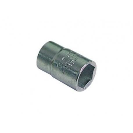 DOUILLES 6PANS 16MM - TIQ65861