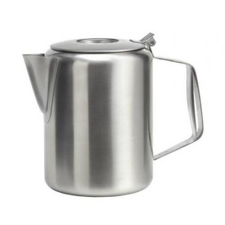 STAINLESS STEEL COFFEE POT 1.8L - NAVQ3638