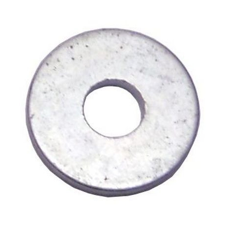 GUQ6575-RONDELLE BLOCAGE POUR ARBRE