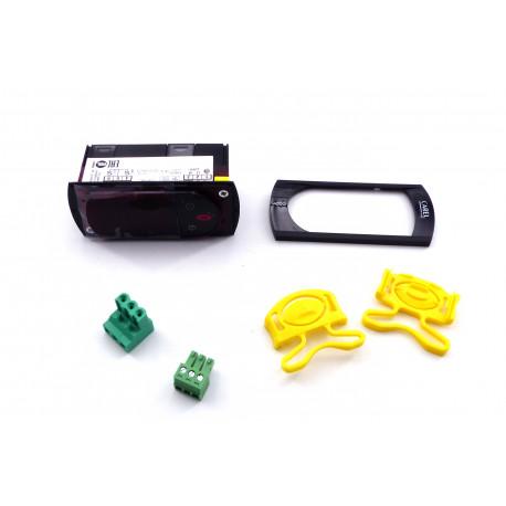 DOUILLE METAL ARBRE CENTRAL ORIGINE THUNDERBIRD - GUQ6699