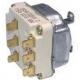 THERMOSTAT REGULAT 70/140/200 - NZQ40