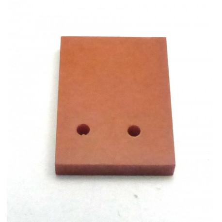 PLATEAU MICRO SWITCH SECURITE ORIGINE THUNDERBIRD - GUQ6692